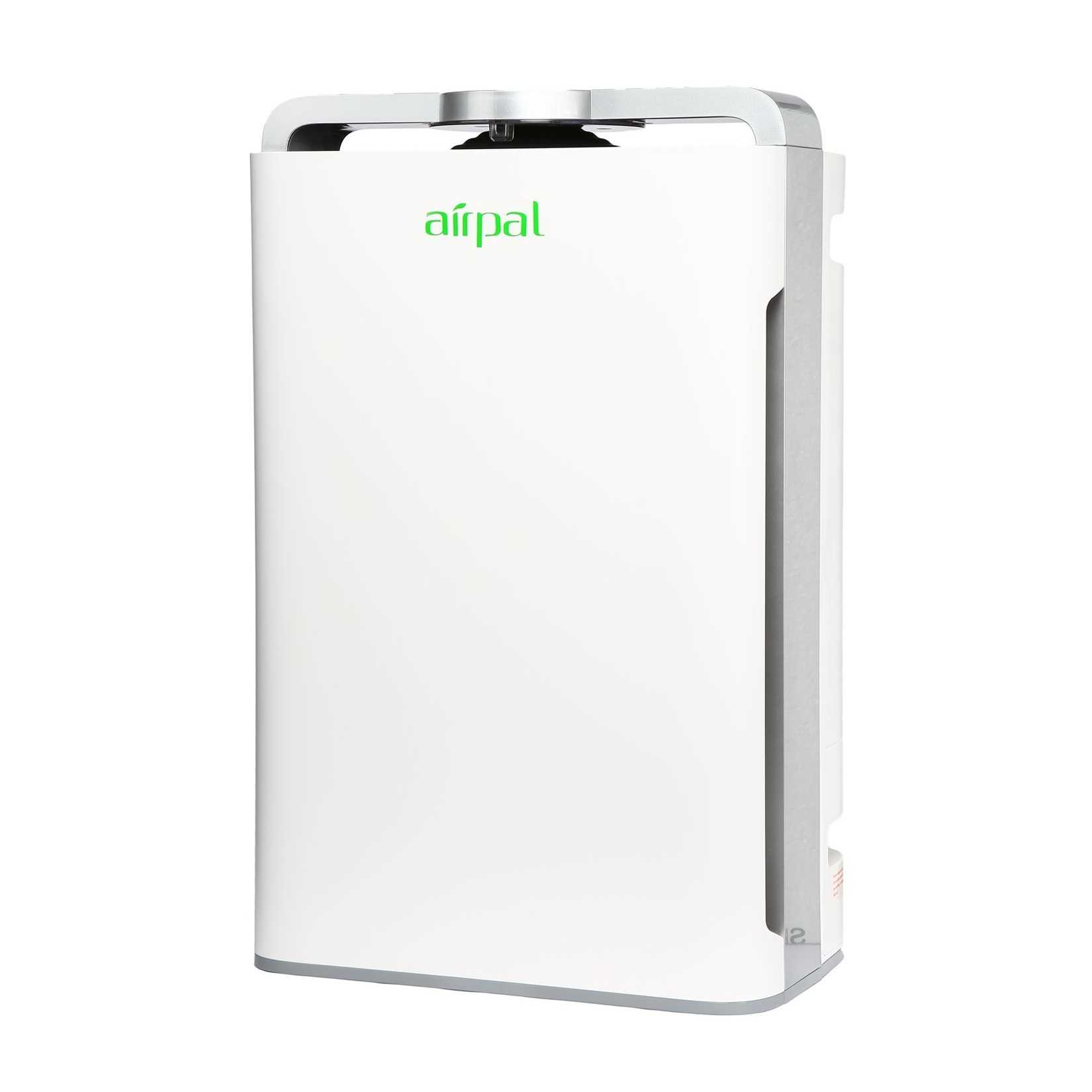 Airpal KJ450FK08A Room Air Purifier