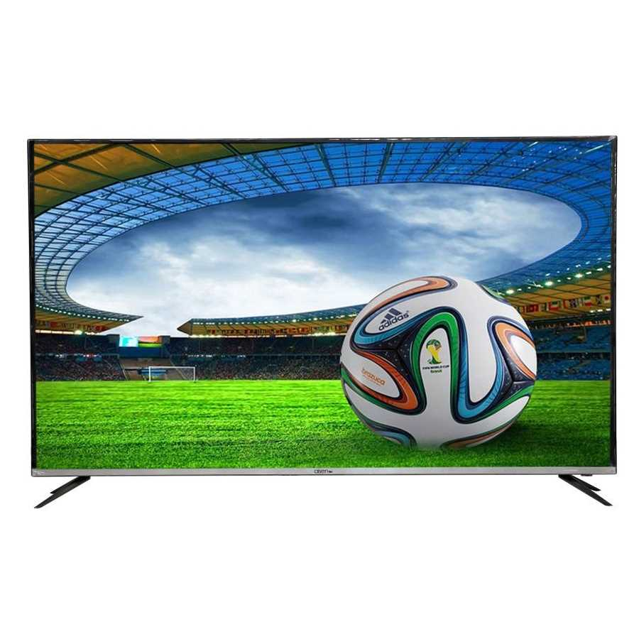 Aisen A55UDS970 55 Inch Full HD Smart LED Television