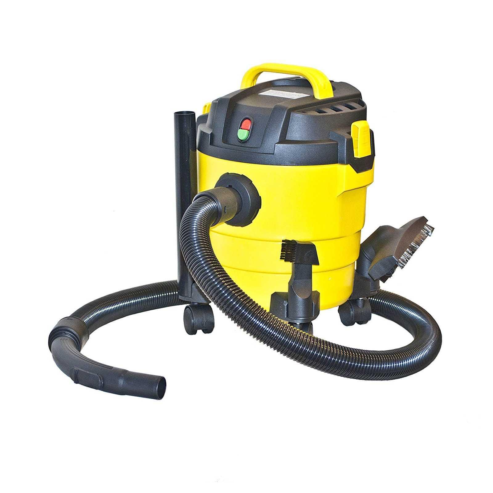 Bosch Aqt 33 11 Car Vacuum Cleaners Price 11 Aug 2019