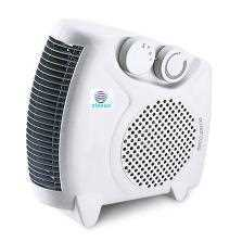 Alexus ASF 830 Fan Room Heater