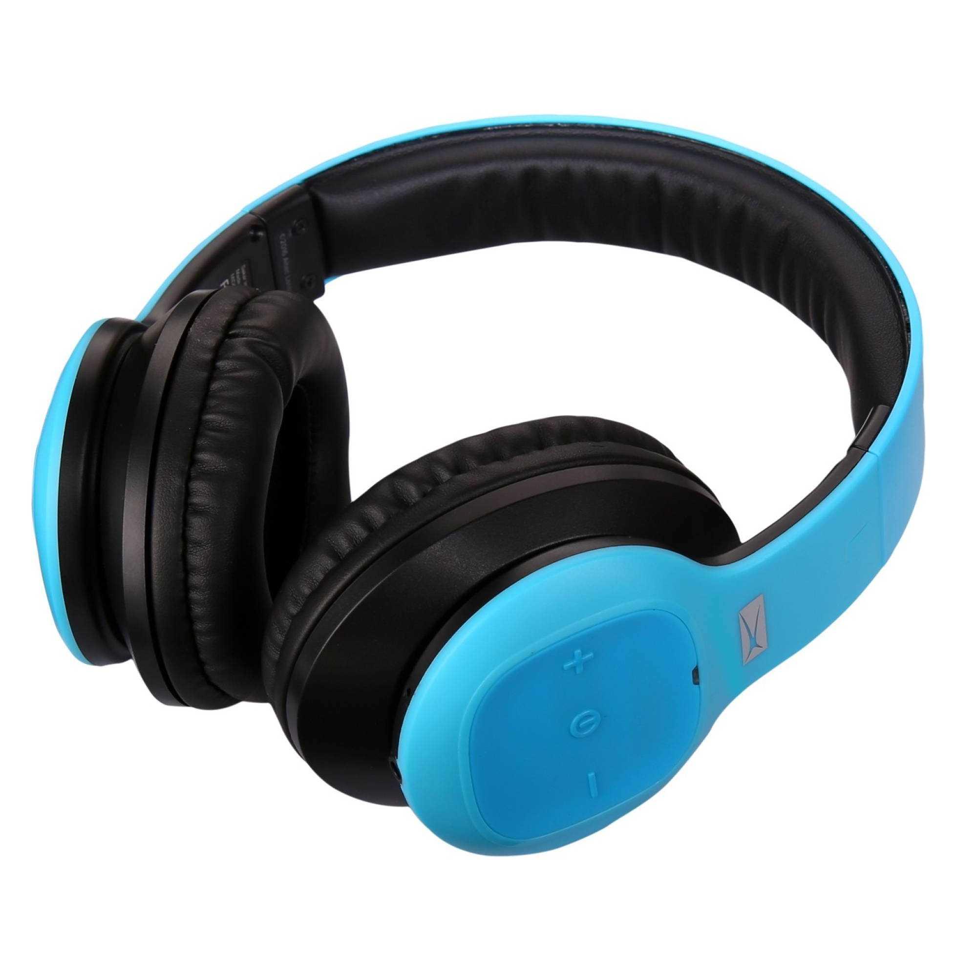 Altec Lansing MZW300 Wired and Wireless Headphone Price {13 Jul 2018 ...