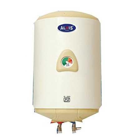 Alvis Max 15 Litre Storage Water Heater