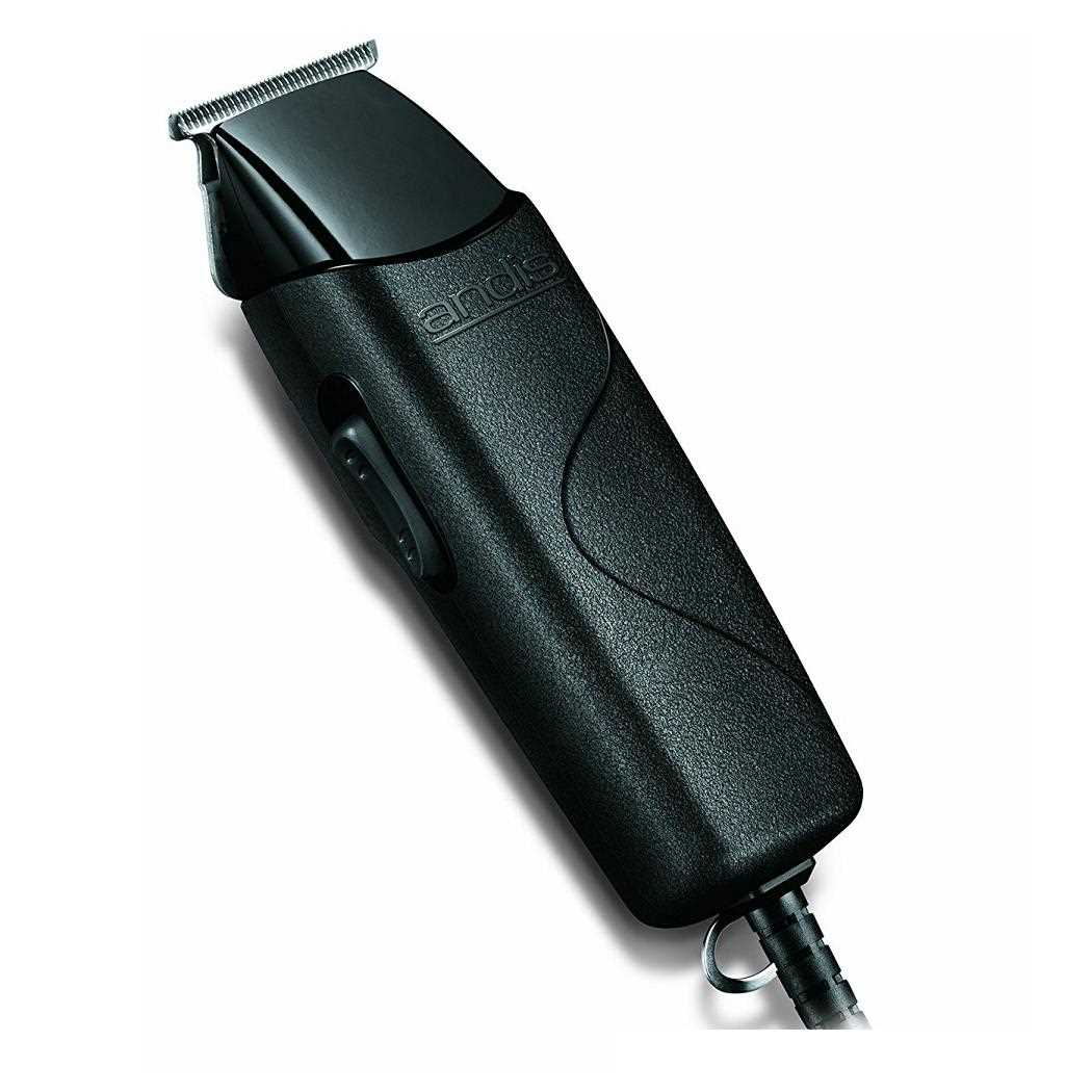 Andis Styliner II Personal Trimmer