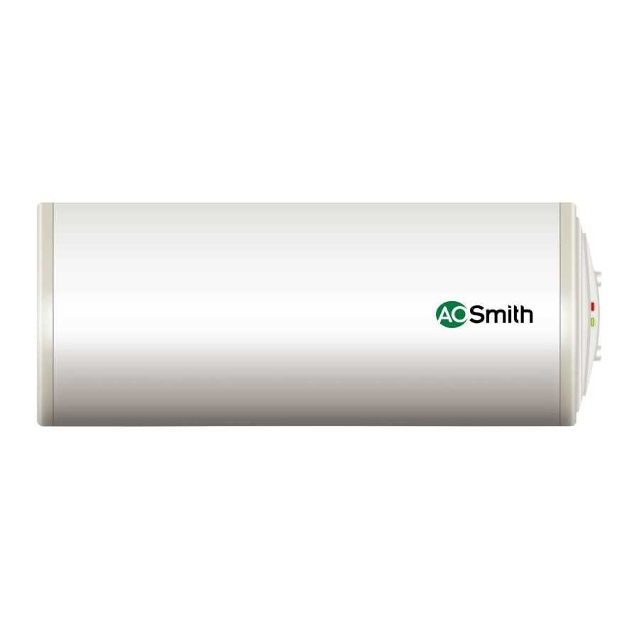AO Smith HSE-HAS-X-015 15 Litre Storage Water Geyser