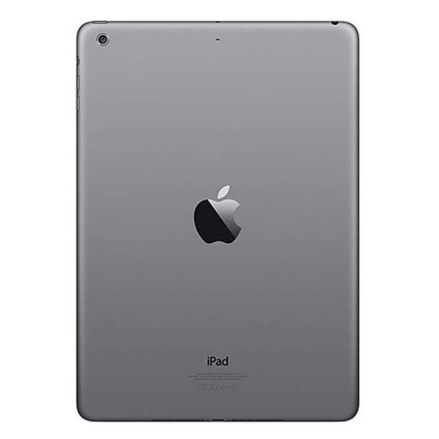 Apple iPad Air 2 64 GB WiFi Price {20 Feb 2021}   Ipad Air ...