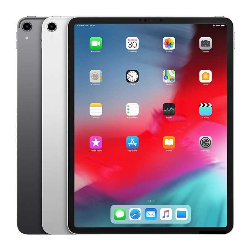 Apple iPad Pro 12.9 Price {15 Mar 2021}   iPad Pro 12.9 ...