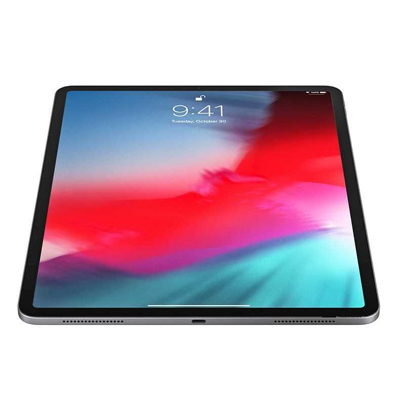 Apple iPad Pro 12.9 Price {15 Mar 2021} | iPad Pro 12.9 ...