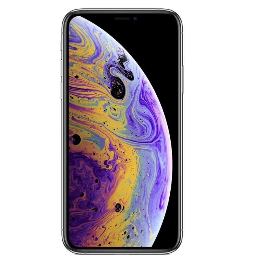 Apple iPhone XS 64 GB