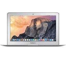 Apple MacBook Air MJVM2HNA