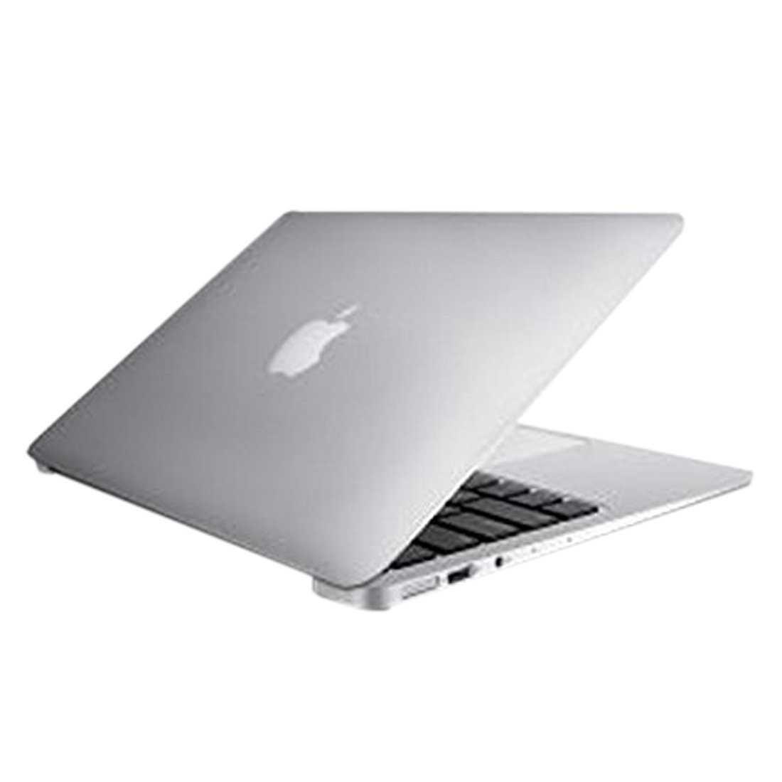 Apple MacBook Air MQD32HN/A Price {2 Feb 2021} | MacBook ...