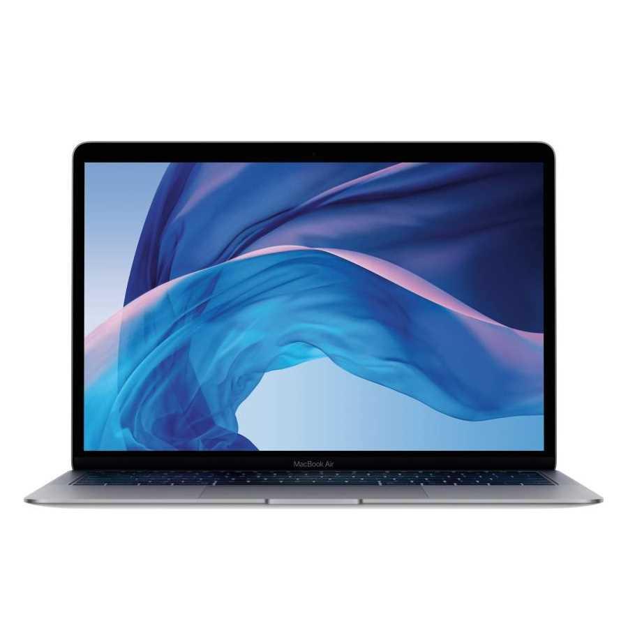 Apple MacBook Air MRE82HN/A