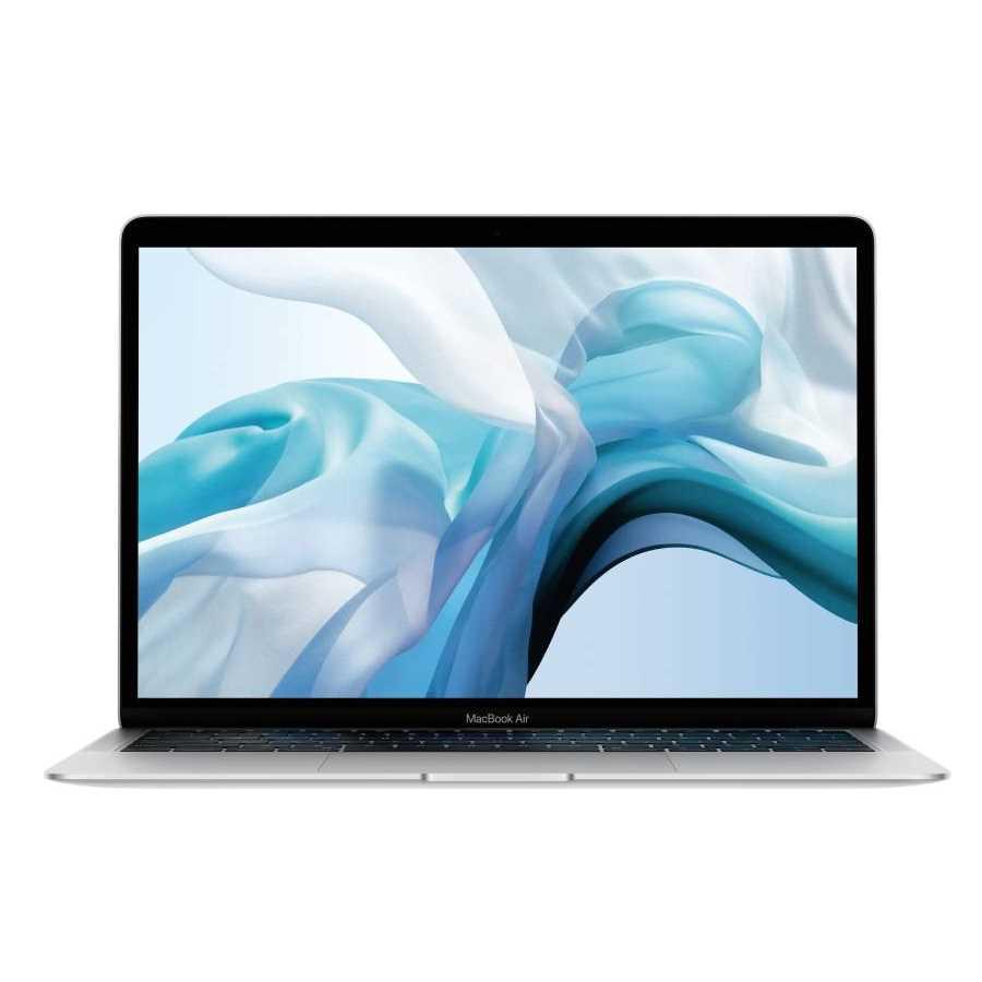 Apple MacBook Air MREA2HN/A