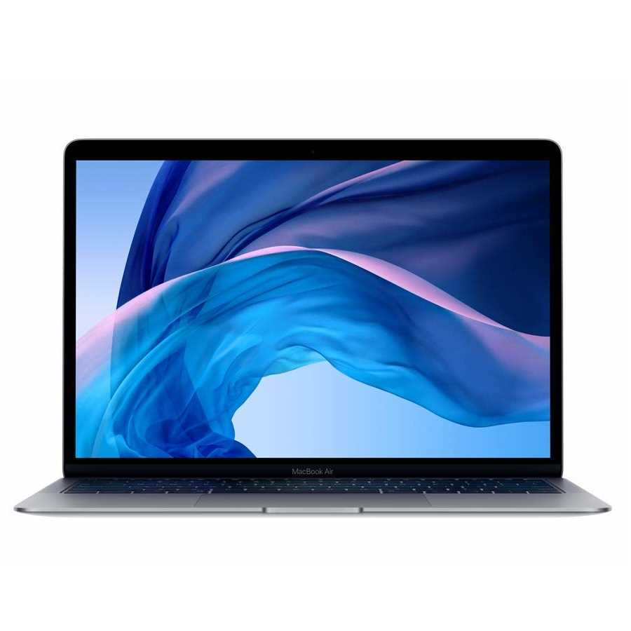 Apple MacBook Air MVFH2HN/A
