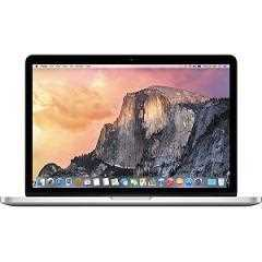 Apple MacBook Pro MF839HNA