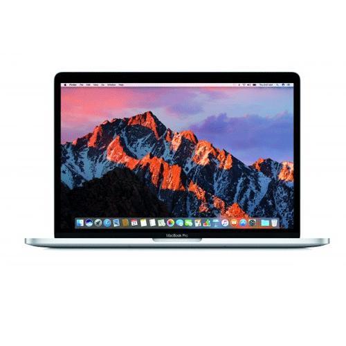 Apple Macbook pro MPXX2HN/A Laptop