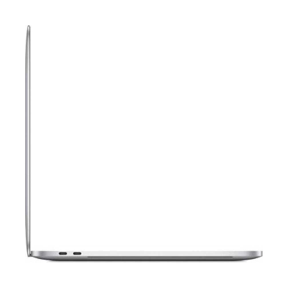 Apple Macbook Pro MR962HN/A Price {16 Apr 2021} | Macbook ...