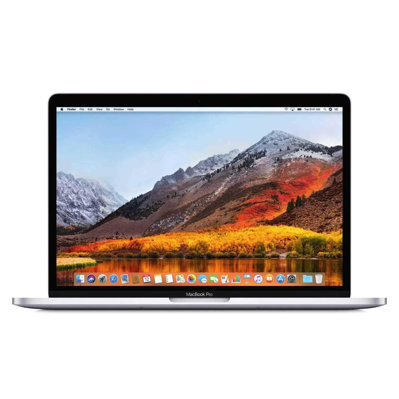 Apple MacBook Pro MR9V2HN/A