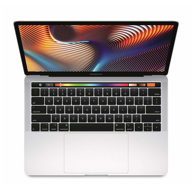 Apple MacBook Pro MR9V2HN/A Price {30 May 2021} | MR9V2HNA ...