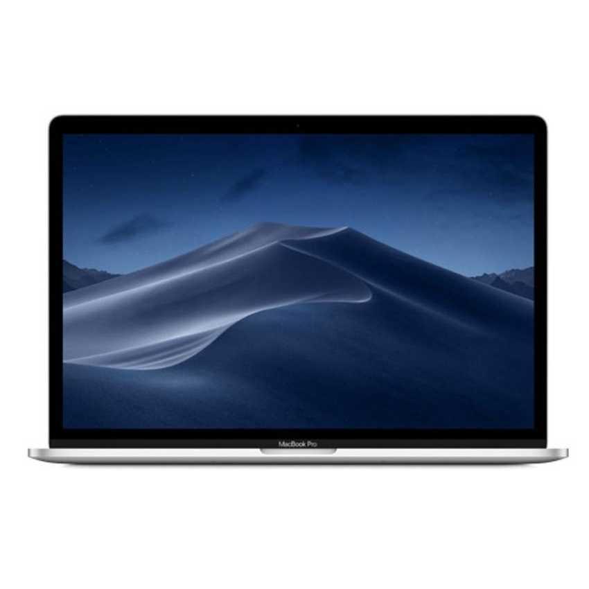Apple MacBook Pro MV932HN Price {11 May 2021} | MacBook ...