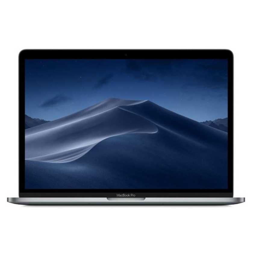 Apple MacBook Pro MV972HN