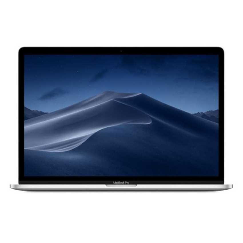 Apple MacBook Pro MV992HN