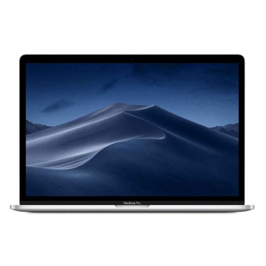 Apple MacBook Pro MV9A2HN
