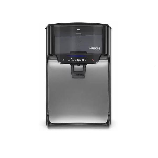 Aquaguard Nrich 7 L RO UV MTDS Water Purifier