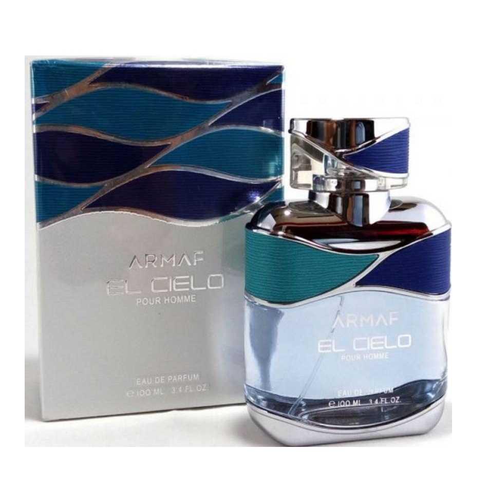Armaf India 2019}Latest Perfumes Price List Aug {3 In Perfume oBedxC