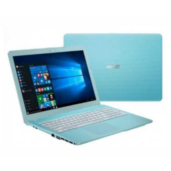 Asus A541UJ-DM465 Laptop