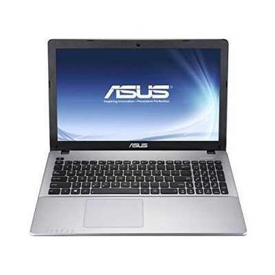 Asus A541UV-DM978 Laptop
