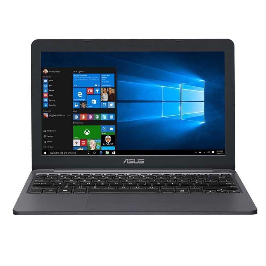Asus E203MA-FD014T Laptop