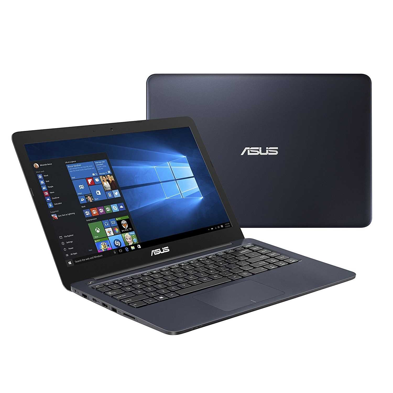 Asus E402NA-GA022T Laptop