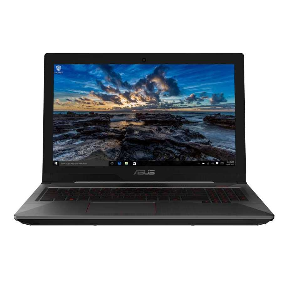 Asus FX503VD-DM111T Laptop