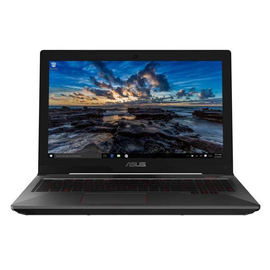Asus FX503VD-DM112T Laptop