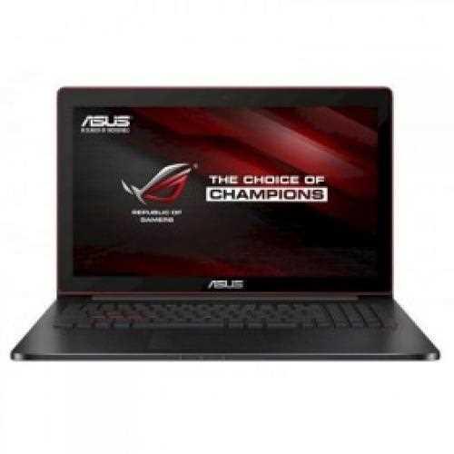 Asus FX553VD-DM013 Laptop