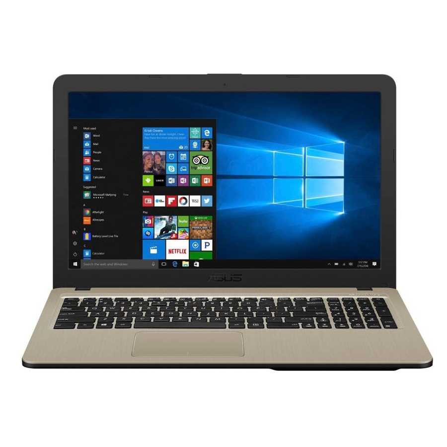 Asus R540UB-DM1043T Laptop