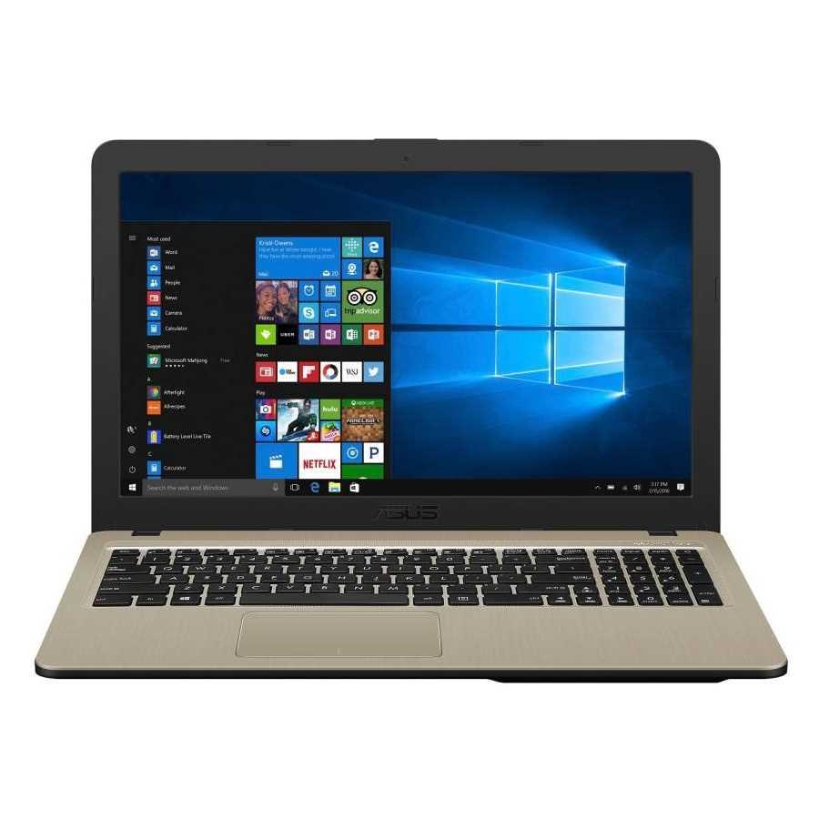 Asus R540UB-DM723T Laptop