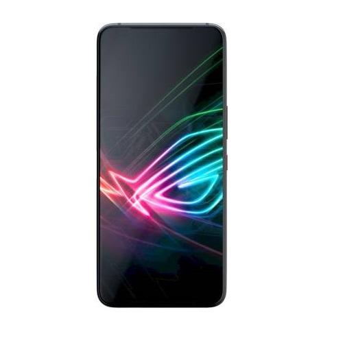 Asus ROG Phone 3 256 GB 12 GB RAM