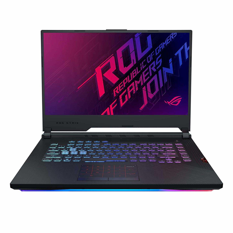 Asus ROG Strix Hero III G531GU-ES133T Laptop
