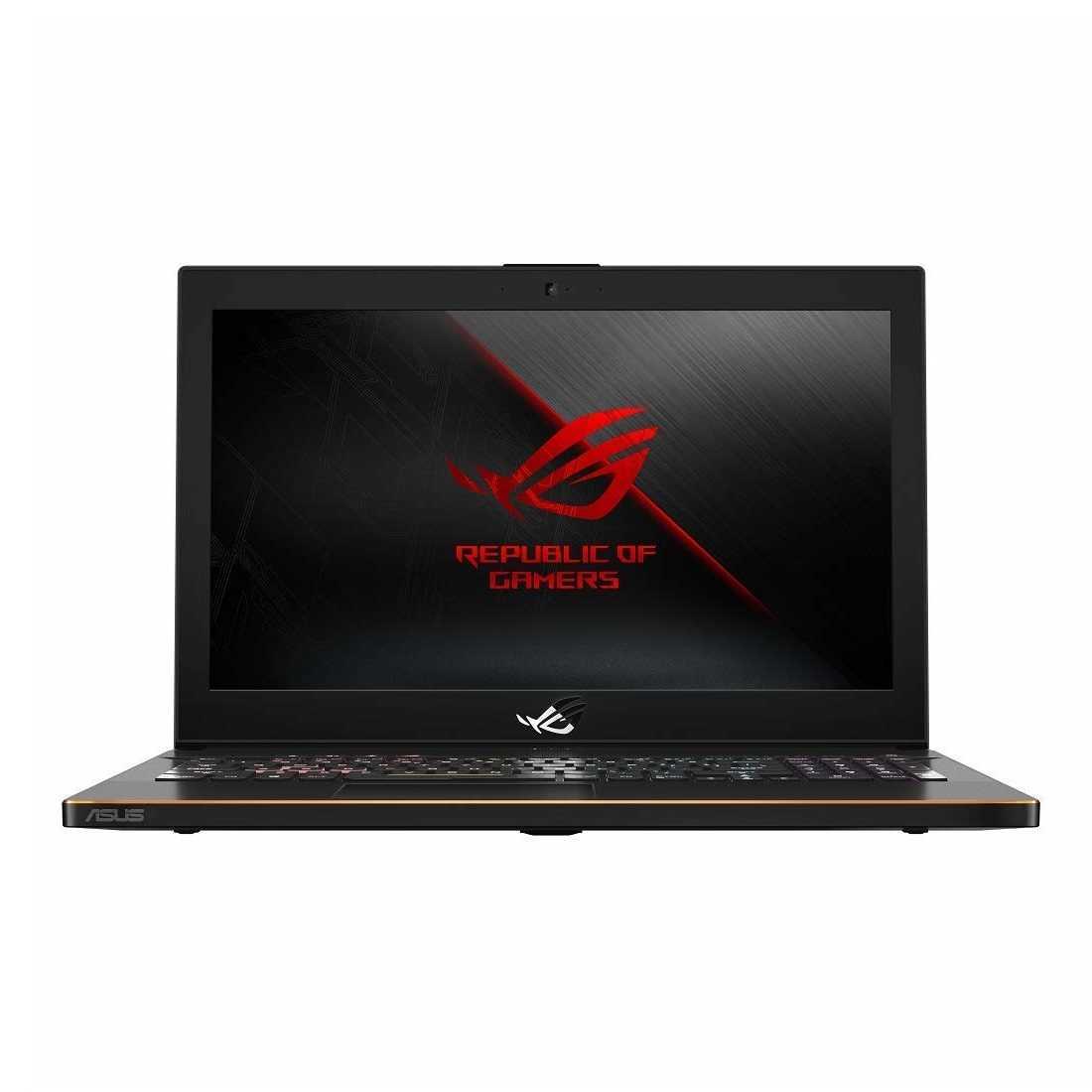 Asus ROG Zephyrus M GM501GM-EI005T Laptop