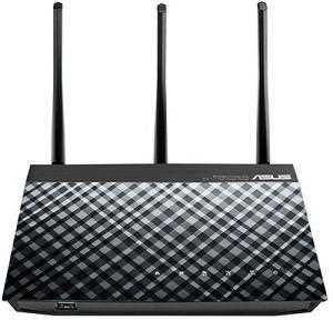 Netgear R6400-100NAS AC1750 Wireless Router Price {8 Sep