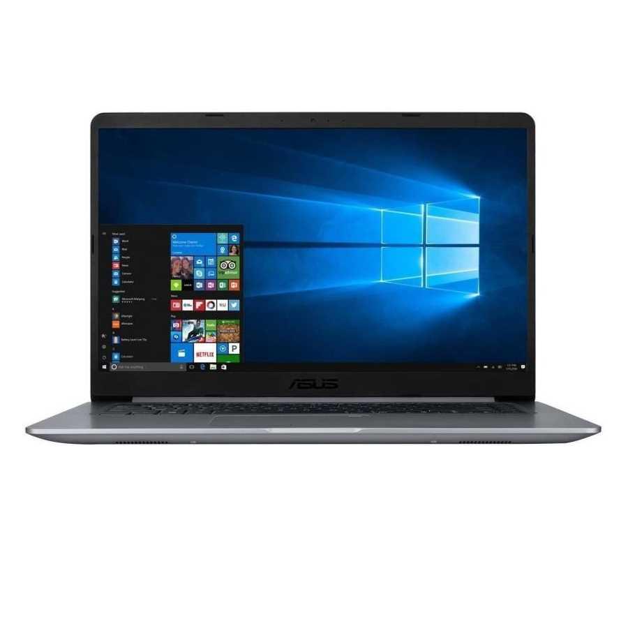 Asus S510UN-BQ265T Laptop