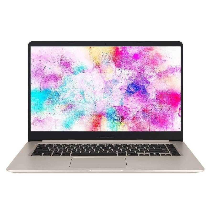 Asus VivoBook 15 X510UA-EJ1222T Laptop