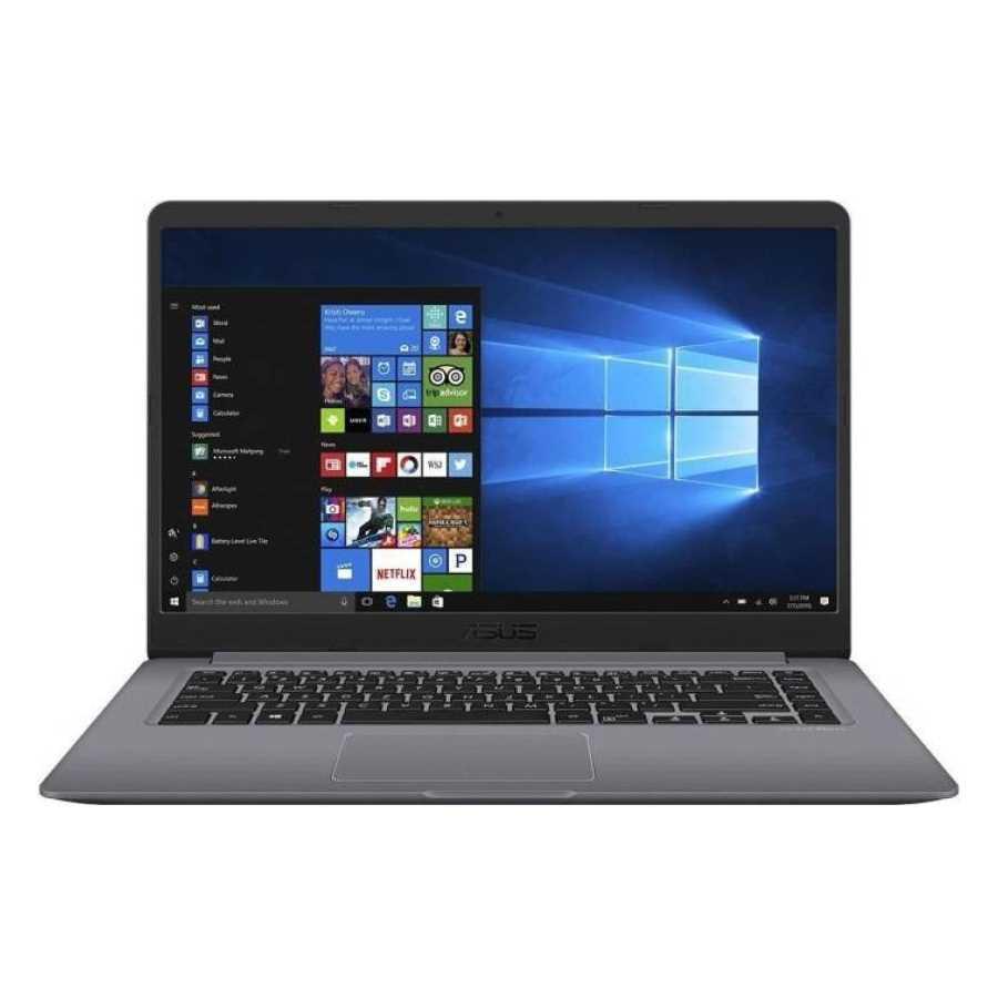 Asus Vivobook 15 X510UA-EJ1223T Laptop