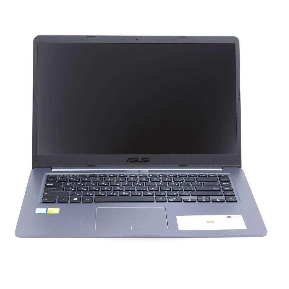Asus Vivobook 15 X510UN-EJ327T Laptop