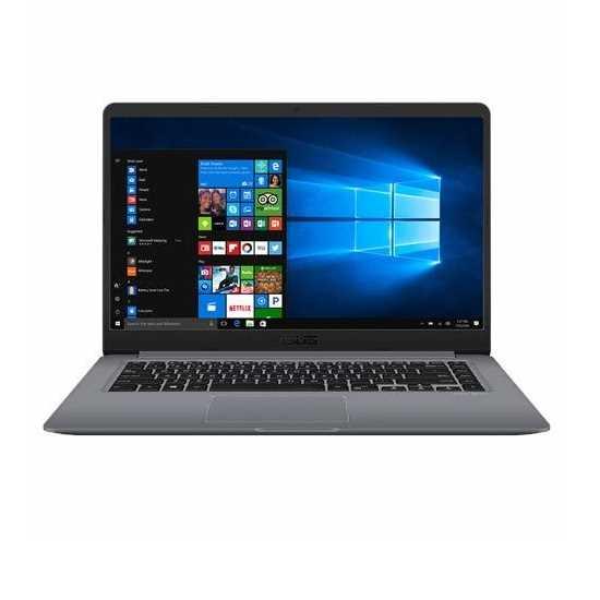 Asus VivoBook 15 X510UN-EJ329T Laptop