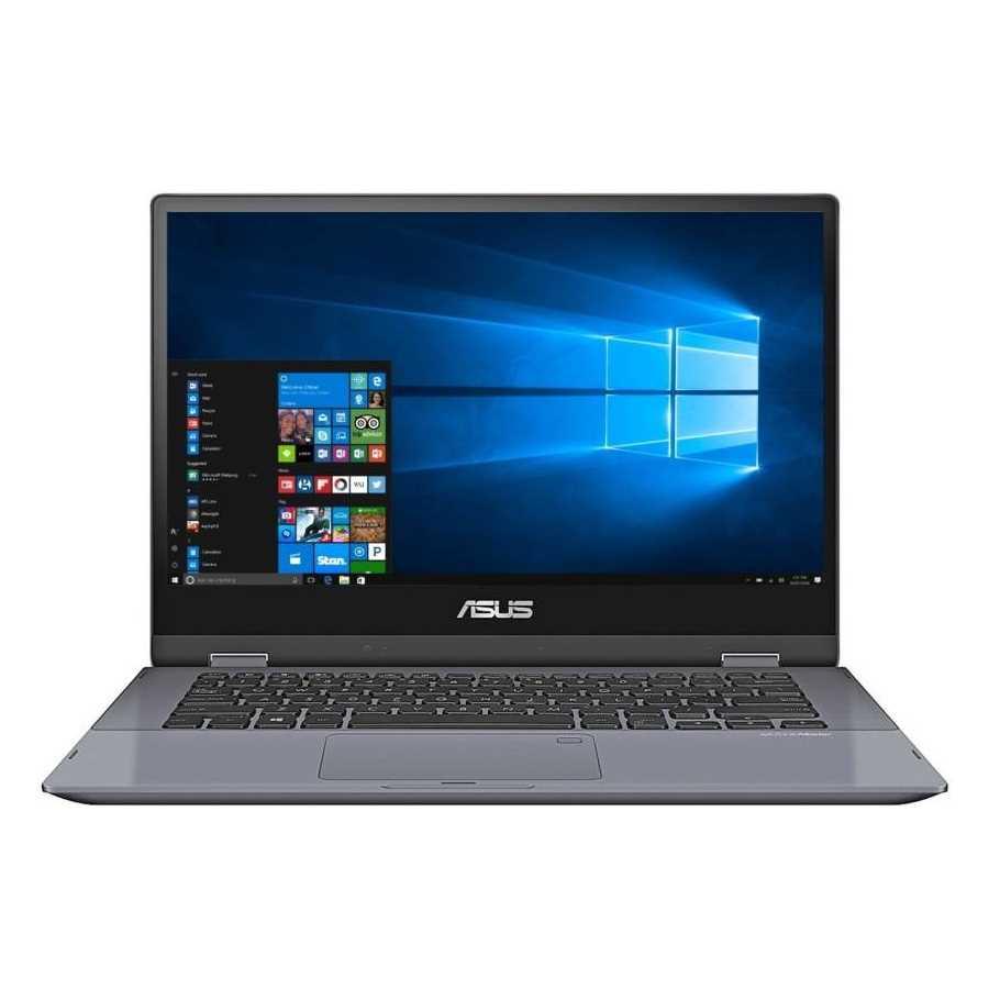 Asus Vivobook Flip 14 TP412UA-EC305T Laptop