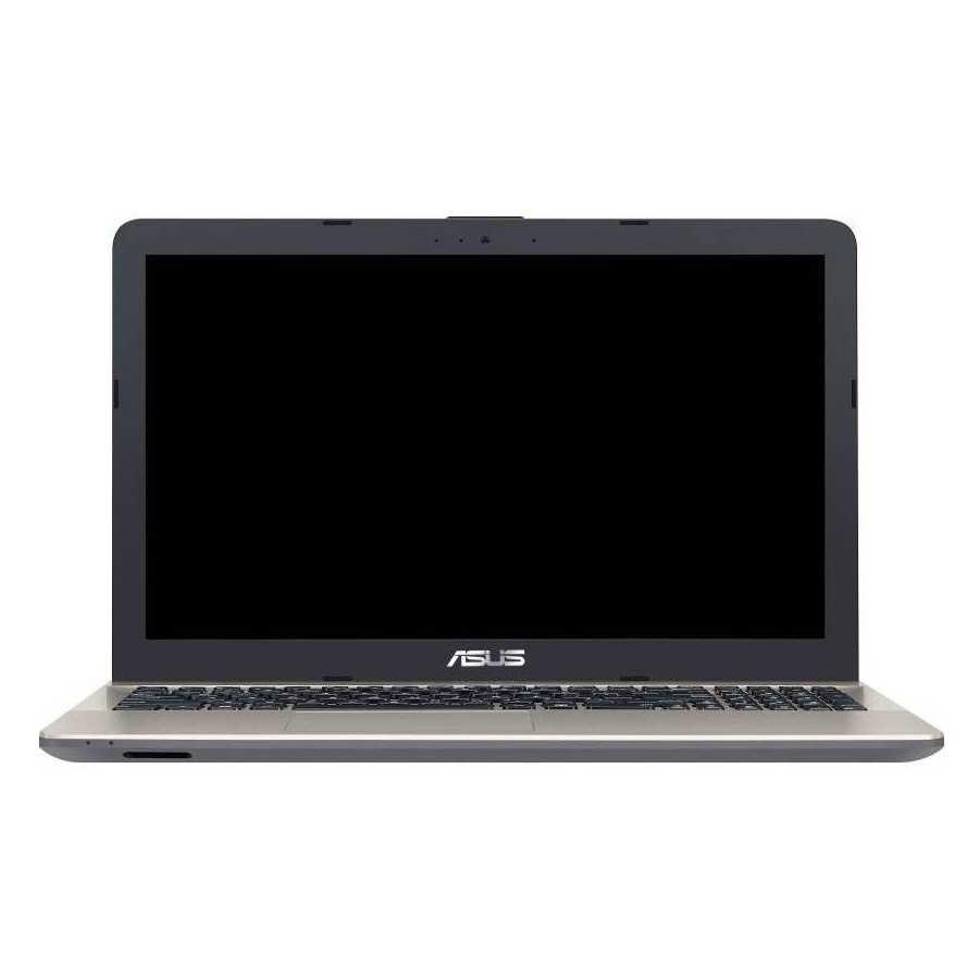 Asus Vivobook Max X541NA-GO121T Laptop