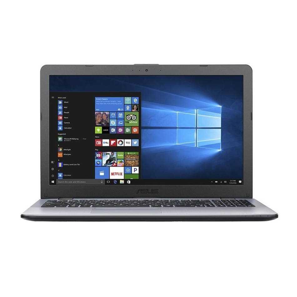 Asus Vivobook R542UQ-DM275T Laptop