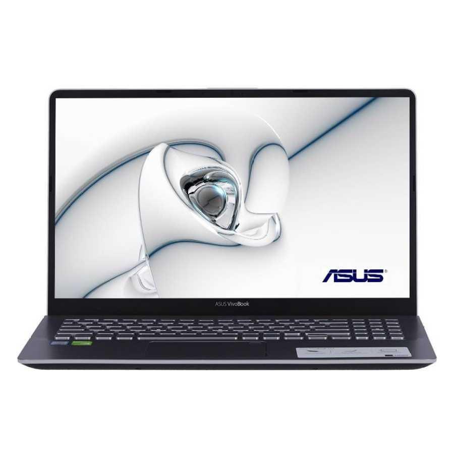 Asus Vivobook S15 S530FN-BQ202T Laptop